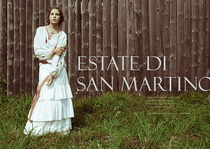 miniEstateDiStMartino-editorial-01